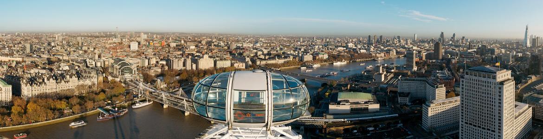ticket deals london attractions