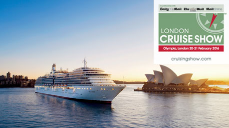 https://www.daysoutguide.co.uk/media/426621/cruise-show-main.jpg