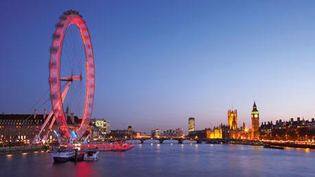 https://www.daysoutguide.co.uk/media/426744/london-eye-at-dusk-002.jpg