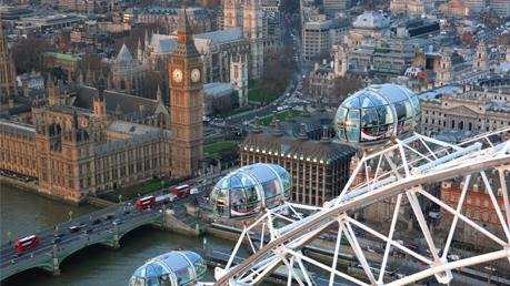 https://www.daysoutguide.co.uk/media/427780/london-eye-detail.jpg