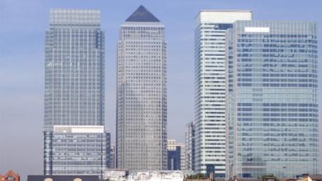 Superbreak Docklands, Excel & Greenwich Hotels