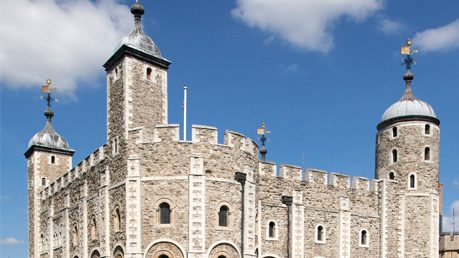 ... Things to do in London Landmarks & Historical Sites Tower of London