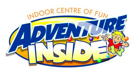Adventure Inside Soft Play & Rides