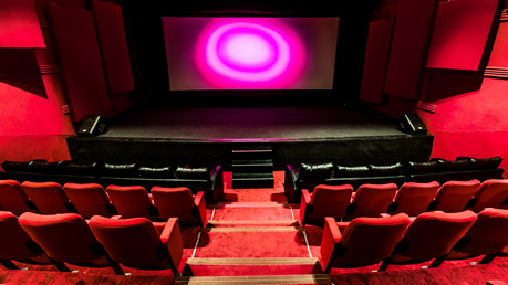 Electric Cinema 2for1 Tickets Offers