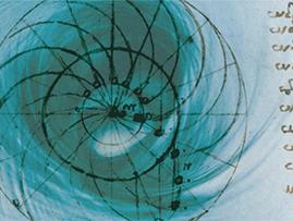 British Library - Leonardo da Vinci: A Mind in Motion